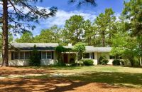 Home for sale: 140 S. Knoll Rd., Southern Pines, NC 28387