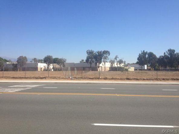 15 Graham Avenue, Moreno Valley, CA 92553 Photo 10