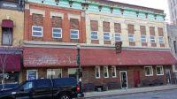 Home for sale: 11-15 North Grove Avenue, Elgin, IL 60120