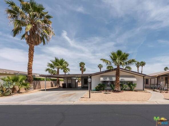 74668 E. Zircon Cir., Palm Desert, CA 92260 Photo 1