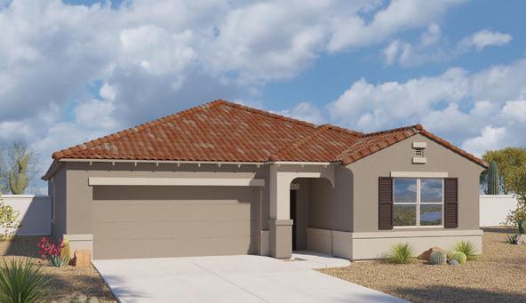 27Th Ave & Southern Ave, Phoenix, AZ 85041 Photo 1