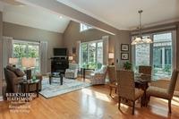 Home for sale: 708 Fairmont Ct., Westmont, IL 60559