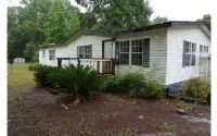 Home for sale: 12348 206th Terrace, O'Brien, FL 32071