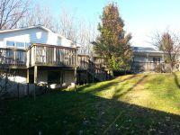 Home for sale: 130 White Dr., Marion, VA 24354