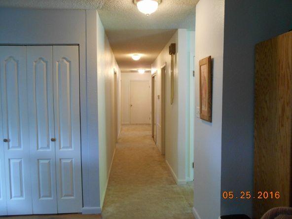 281 Polk Rd. 412, Mena, AR 71953 Photo 15