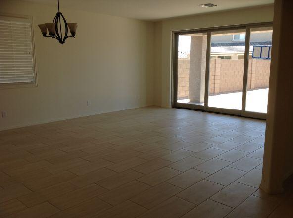 12040 W. Lariat Court, Peoria, AZ 85383 Photo 3