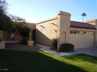 Home for sale: 5505 E. Mclellan Rd. #52, Mesa, AZ 85205