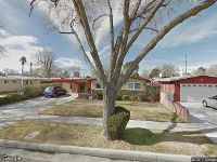 Home for sale: Stanridge, Lancaster, CA 93535