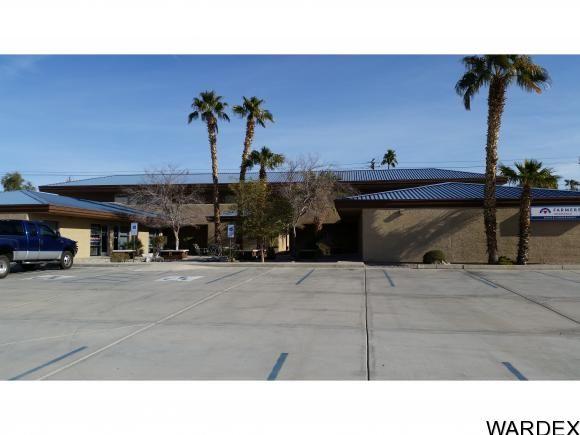 116 Lake Havasu Ave. S., Lake Havasu City, AZ 86403 Photo 1