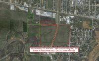 Home for sale: 0 Loop 11, Wichita Falls, TX 76305