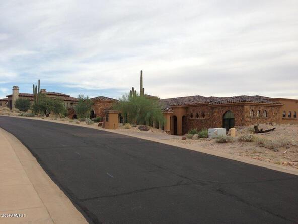11108 N. Arista Ln., Fountain Hills, AZ 85268 Photo 16