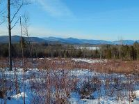 Home for sale: 0 Federal Rd. Road, Fryeburg, ME 04037
