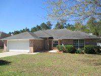 Home for sale: Tannehill, Pensacola, FL 32526