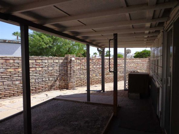 11778 S. Dorothy Dr., Yuma, AZ 85367 Photo 14