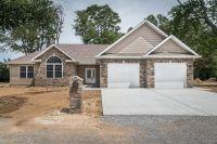 Home for sale: 2005 Arthur Ct., Carterville, IL 62918