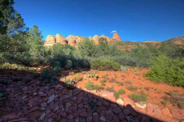 120 Cathedral View, Sedona, AZ 86351 Photo 32
