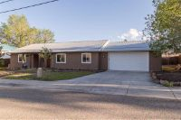 Home for sale: 3045 Arizona Ave., Los Alamos, NM 87544