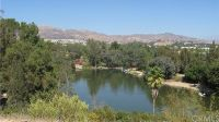 Home for sale: 4 Monteria Park Rd., Chatsworth, CA 91311