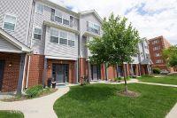 Home for sale: 363 Western Avenue, Des Plaines, IL 60016