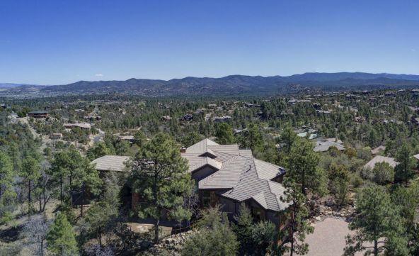 2276 Lichen Ridge Ln., Prescott, AZ 86303 Photo 5