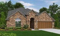 Home for sale: 15905 Gladewater Terrace, Prosper, TX 75078