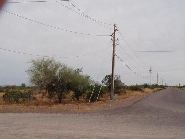 10445 E. Roberts Rd., San Tan Valley, AZ 85143 Photo 11