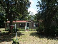 Home for sale: 1757 Bay Rd., Mount Dora, FL 32757