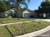 Home for sale: 2140 Corner Point Ct., Orlando, FL 32820
