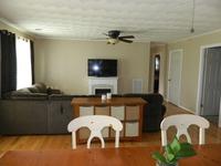Home for sale: 140 Lynnside Dr., Marion, VA 24354