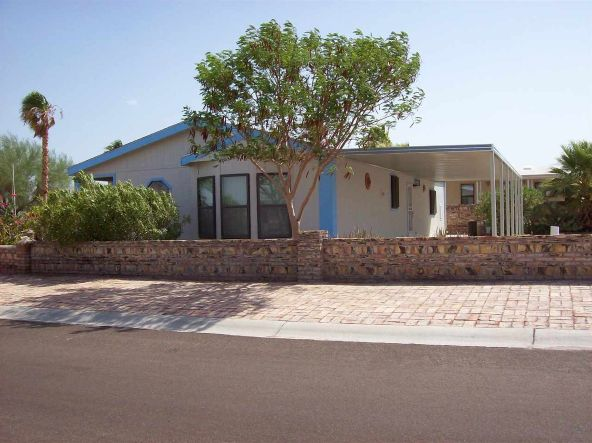 13339 E. 51 St., Yuma, AZ 85367 Photo 2