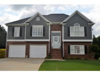 Home for sale: 13 Cannonade Run N.E., Cartersville, GA 30121