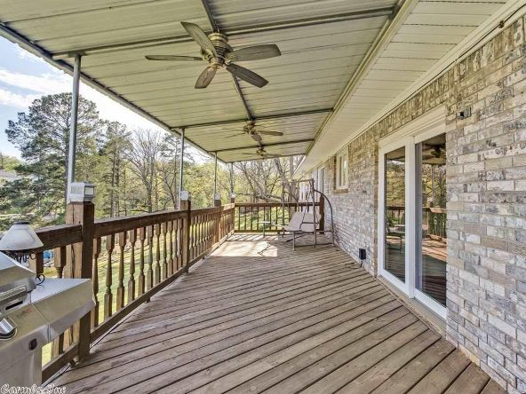 408 Phadral Point, Hot Springs, AR 71913 Photo 55