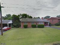 Home for sale: Fairway, Winchester, VA 22602