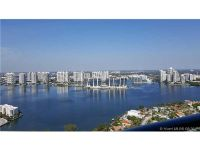 Home for sale: 18555 Collins Ave. # 3503, Sunny Isles Beach, FL 33160