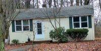 Home for sale: 31 Cedar St., New Egypt, NJ 08533