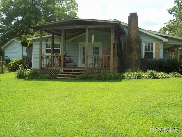 477 Co Rd. 1731, Holly Pond, AL 35083 Photo 2
