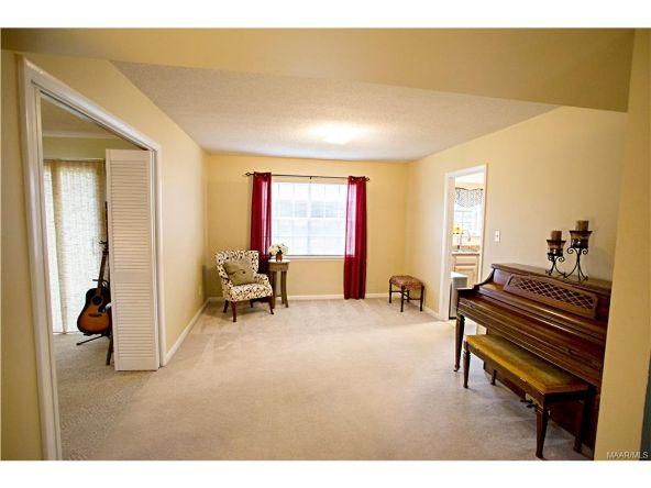 548 Farmington Rd., Montgomery, AL 36109 Photo 9