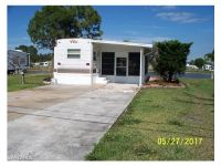 Home for sale: 290 Holiday Blvd., Clewiston, FL 33440
