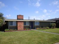 Home for sale: 3301 Summer St., Eureka, CA 95503