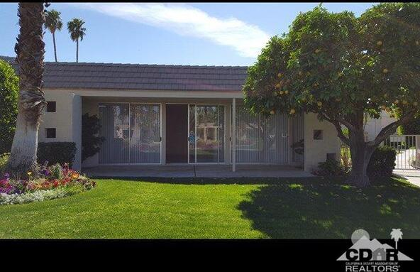 45690 Pima Rd., Indian Wells, CA 92210 Photo 3