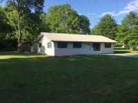 Home for sale: 125 Whitfield Dr., Dalton, GA 30721