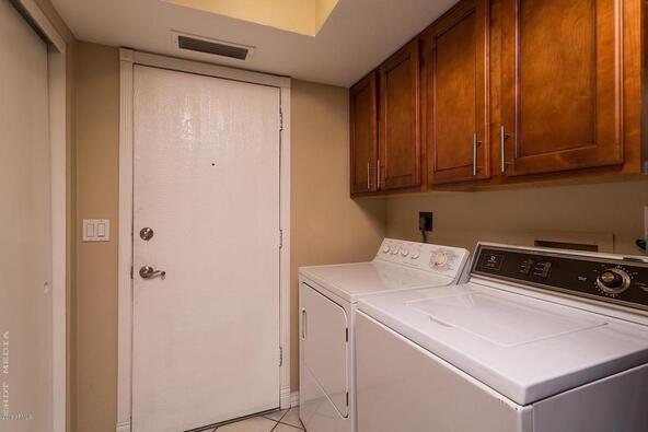 8642 S. 51st St., Phoenix, AZ 85044 Photo 12