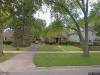 Home for sale: Hazel, Deerfield, IL 60015