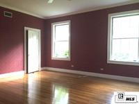 Home for sale: 405 College St., Delhi, LA 71232