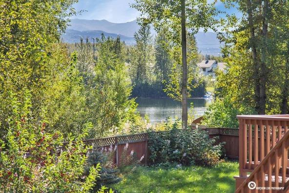 3925 Loon Cove Cir., Anchorage, AK 99504 Photo 30