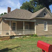 Home for sale: 403 E. 14th St., Chickamauga, GA 30707