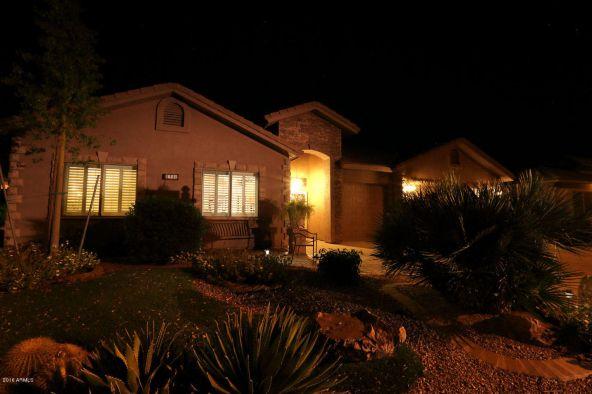 2731 S. Wattlewood Avenue, Mesa, AZ 85209 Photo 46