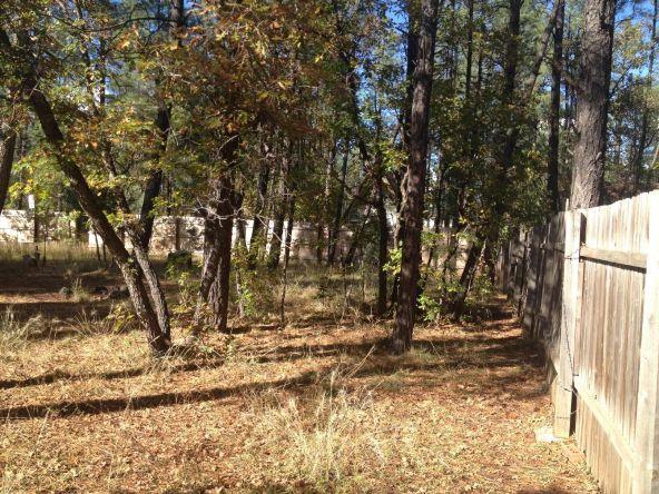 2077 S. Wild Oak Trail, Pinetop, AZ 85935 Photo 42