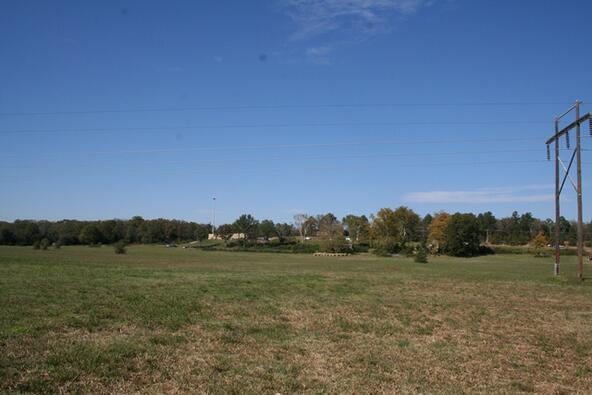 278 Hwy. 64 East, Conway, AR 72032 Photo 15