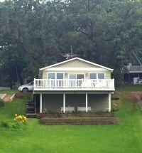Home for sale: 143 Whippoorwill Rd., Montezuma, IA 50171